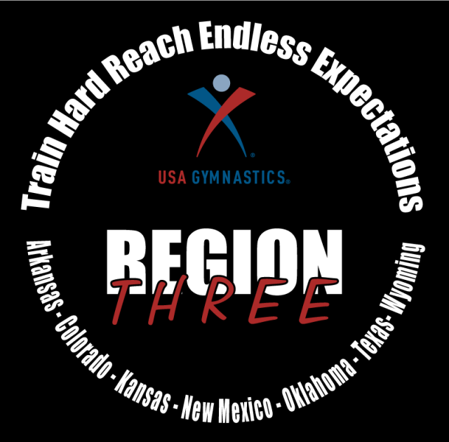 Welcome to Precision Gymnastics & Tumbling located in